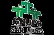 GRUPO SÃO LUCAS