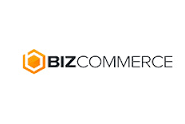 BIZ COMMERCE