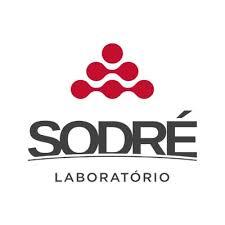 Laboratórios Sodré