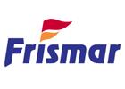 FRISMAR
