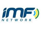 IMF NETWORK