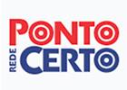 REDE PONTO CERTO
