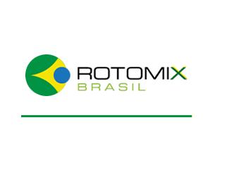 ROTOMIX BRASIL