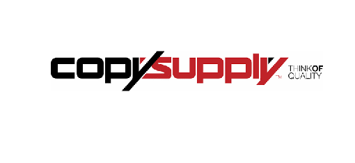 CopySupply