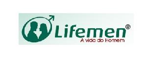 Lifemen