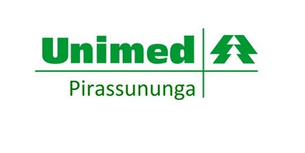 Unimed Pirassununga