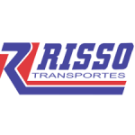 Risso Transportes