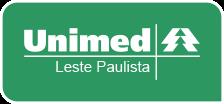 Unimed Leste Paulista