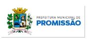 Secretaria da Saúde de Promissão