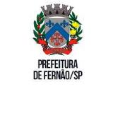 Secretaria da Saúde de Fernão