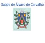 Secretaria da saúde de Álvaro de Carvalho