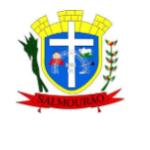 Secretária de saúde de Salmourão