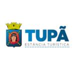 Secretaria da Saúde de Tupã