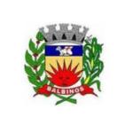 Prefeitura de Balbinos
